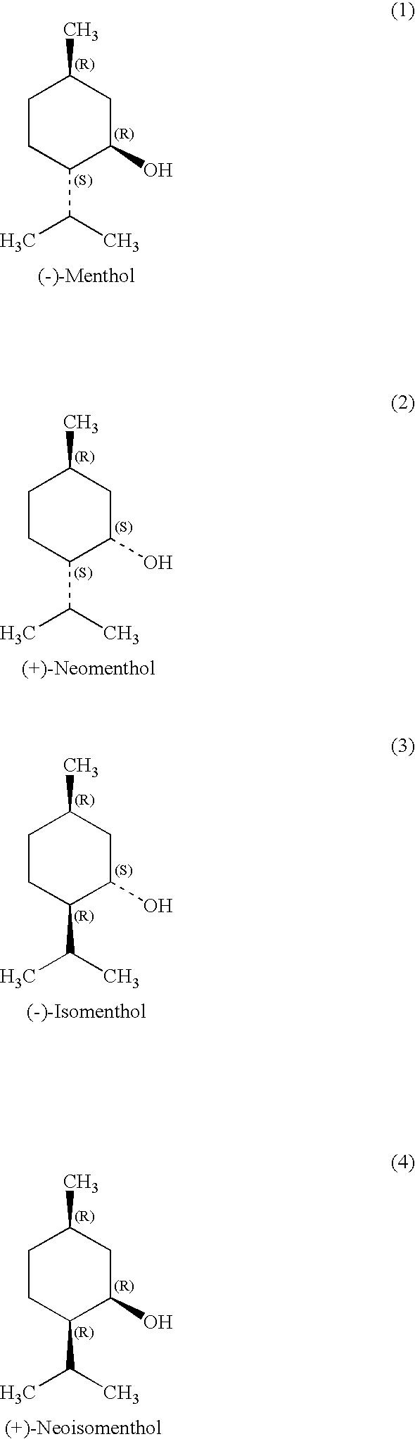 Figure US08101216-20120124-C00008
