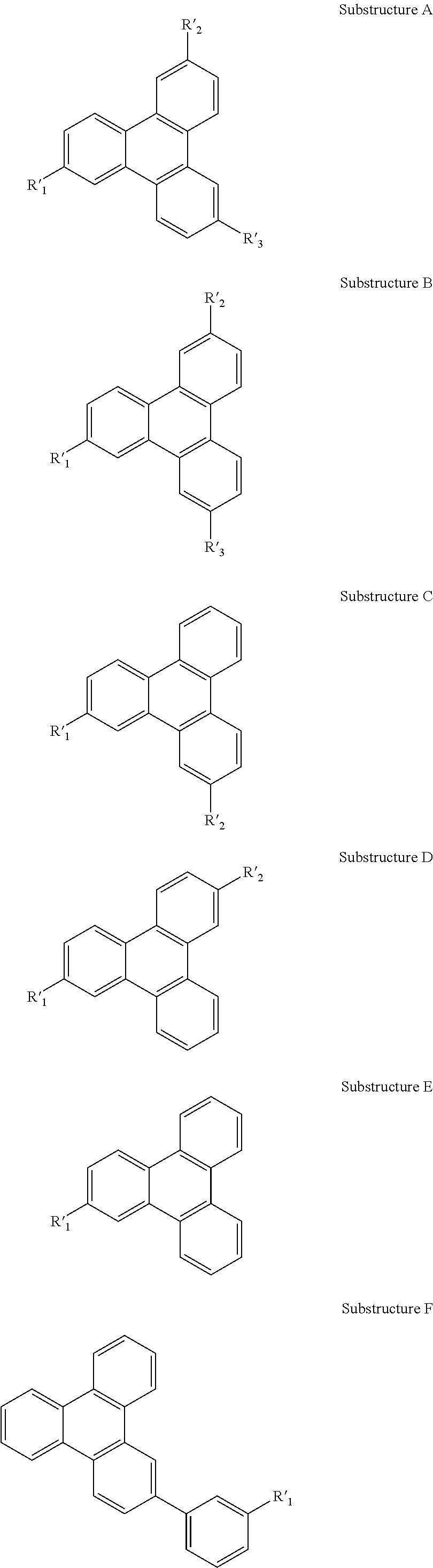 Figure US09590180-20170307-C00006