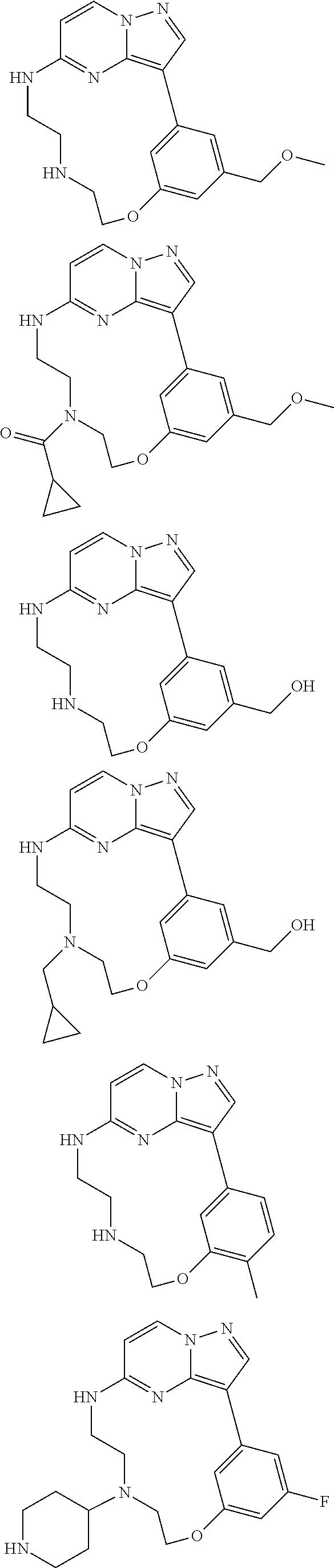 Figure US09586975-20170307-C00007