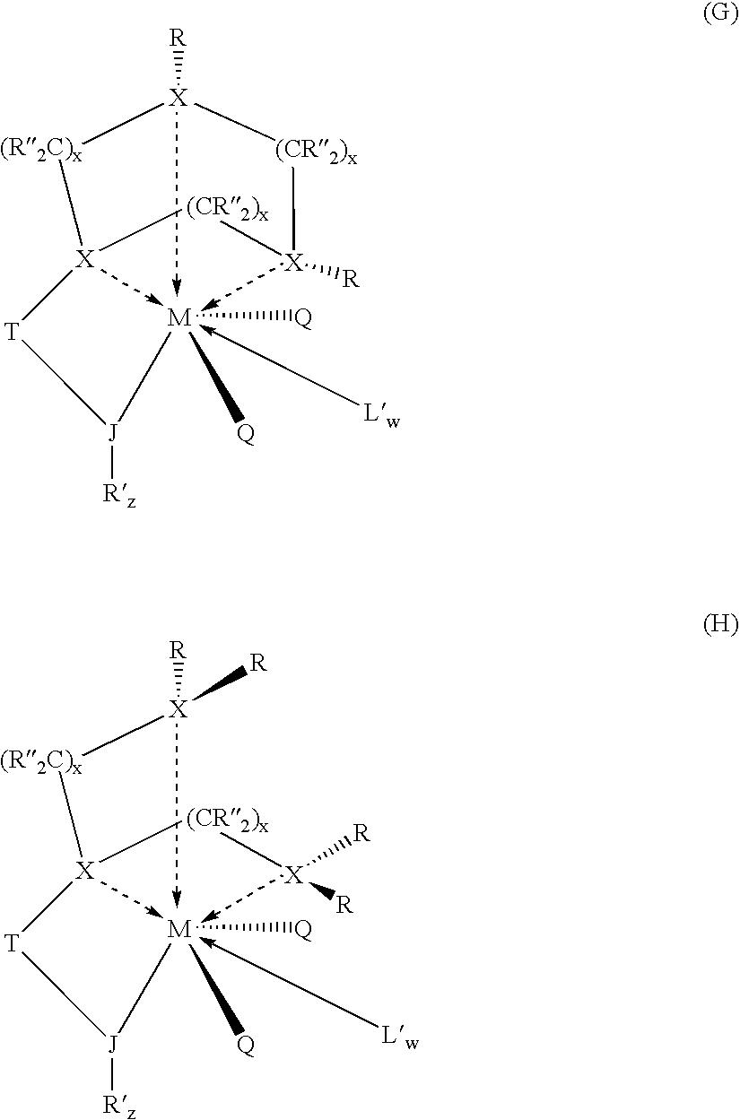 Figure US20040033891A1-20040219-C00005