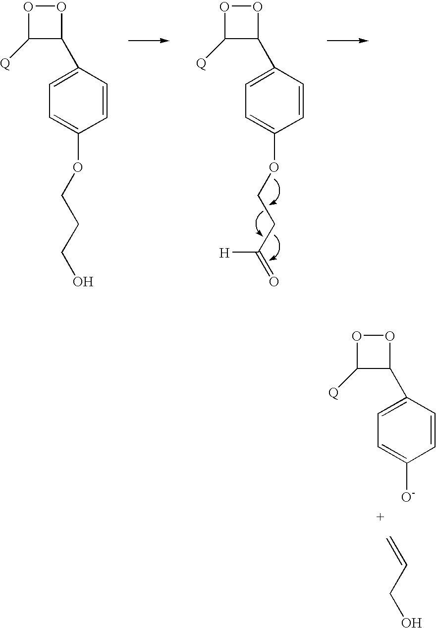 Figure US20040192893A1-20040930-C00020