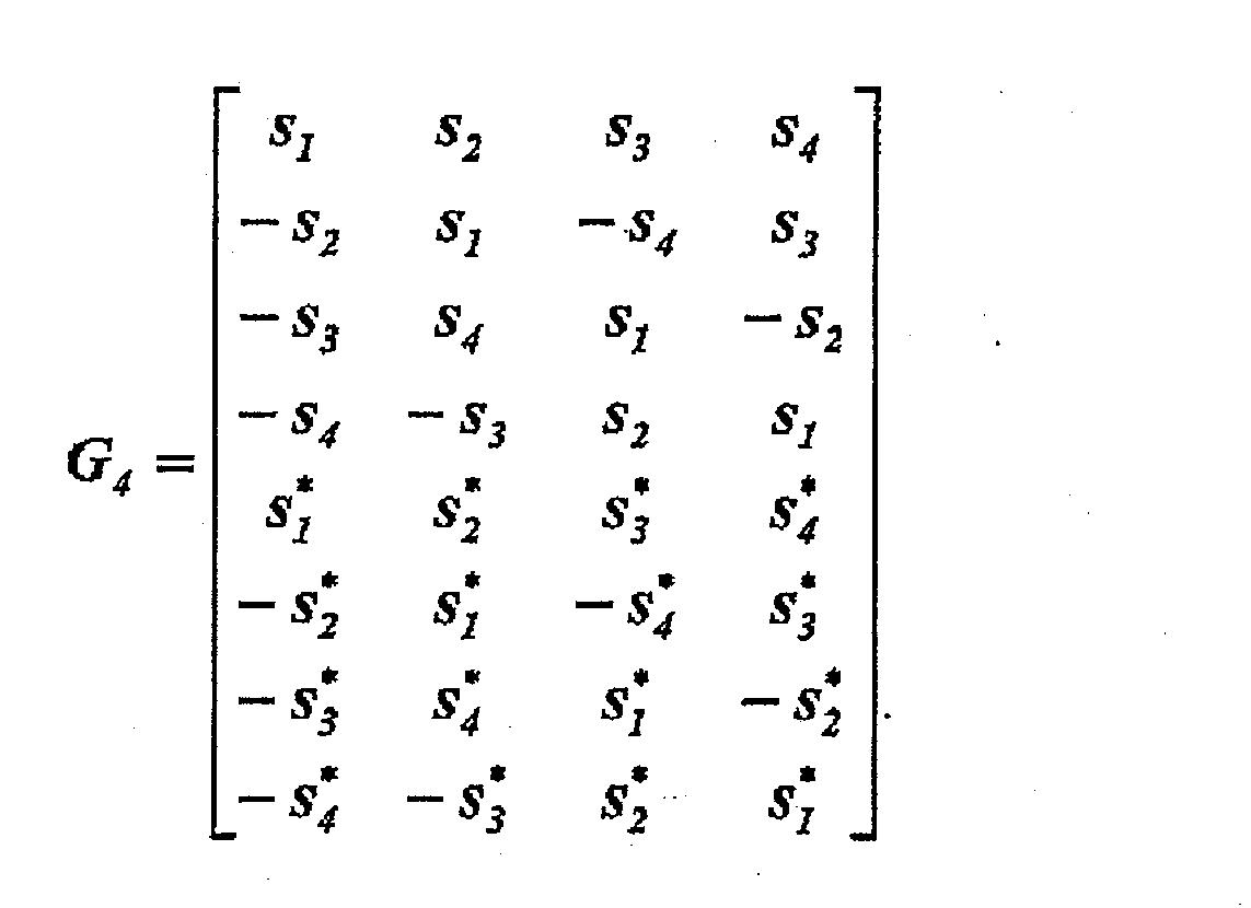 Figure CN1969522BD00111