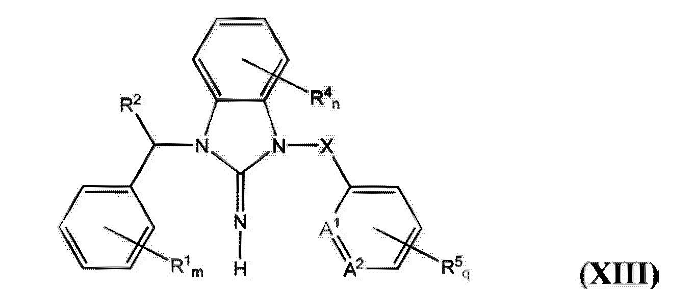 Figure CN102947275AD00222
