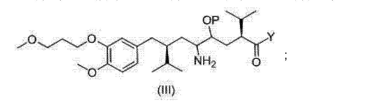 Figure CN103130677BD00054