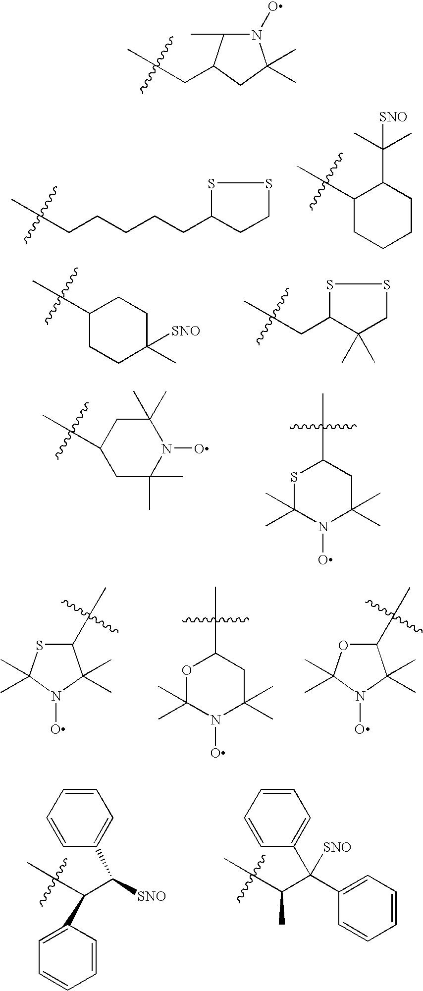 Figure US20050228184A1-20051013-C00013