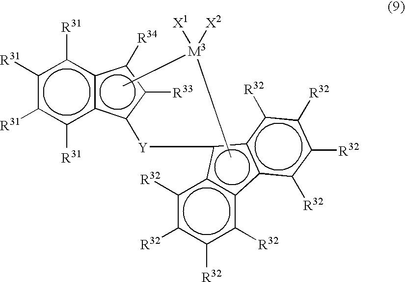 Figure US20070100056A1-20070503-C00008