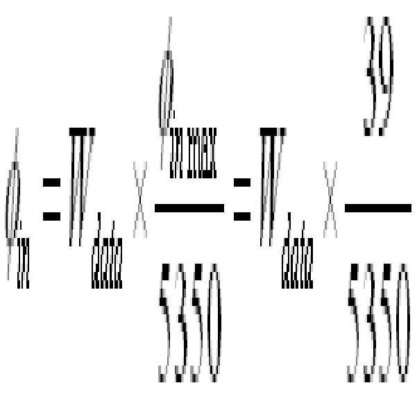 Figure 112014032650432-pat00047