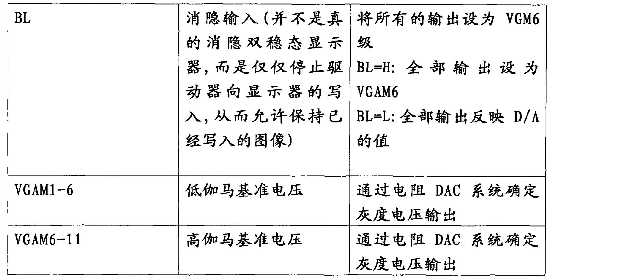 Figure CN102789758BD00241
