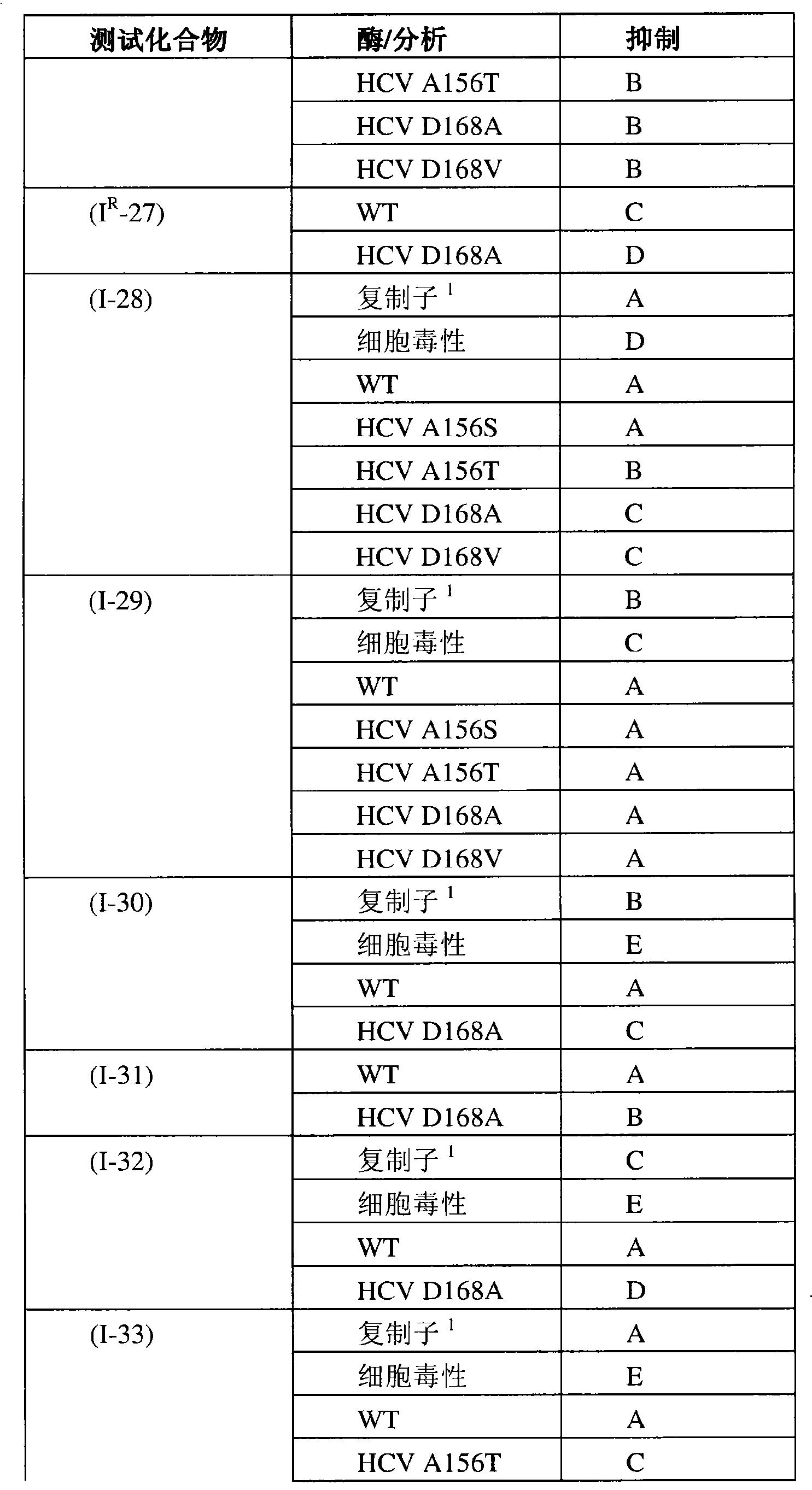 Figure CN101951770BD01981