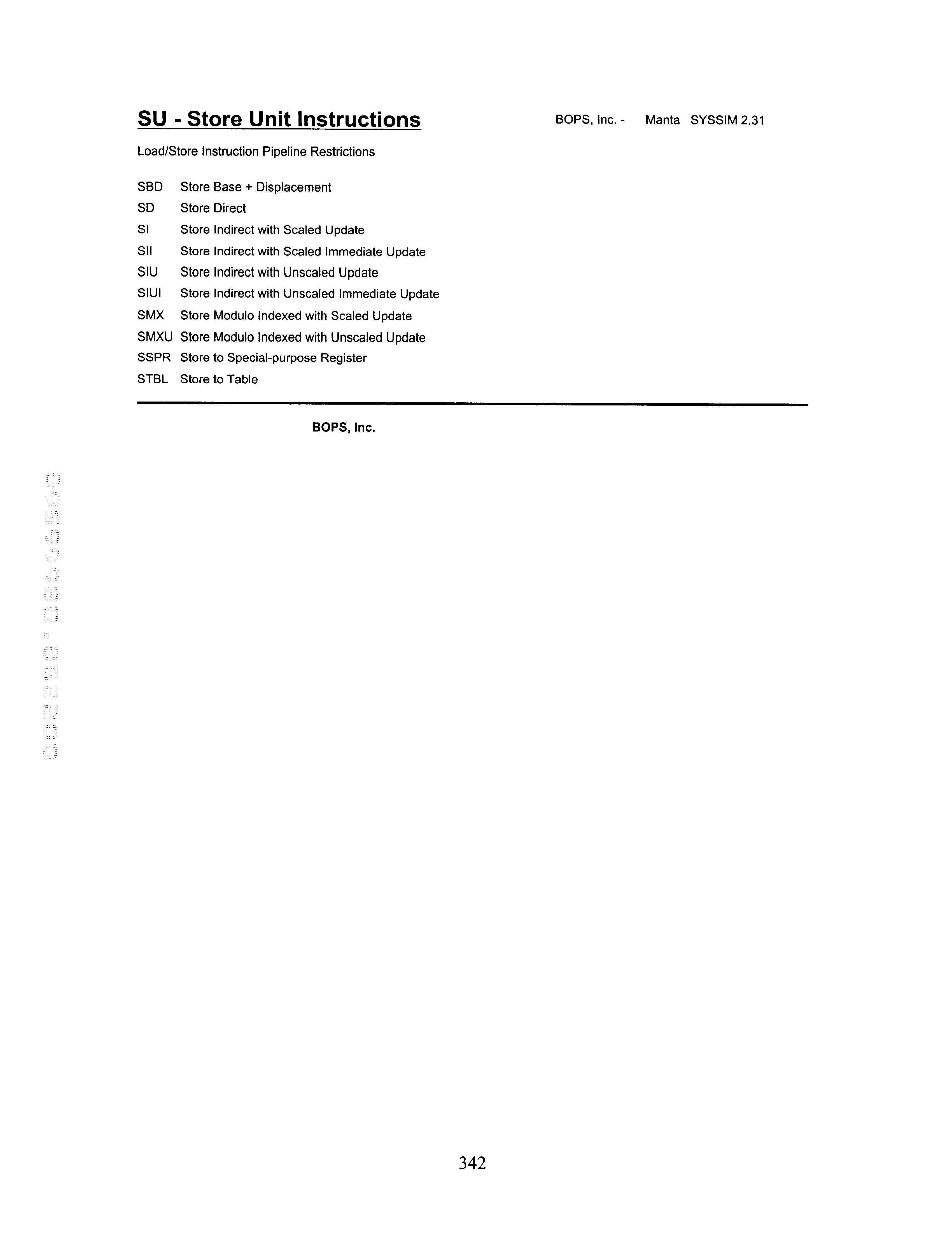 Figure US06748517-20040608-P00328