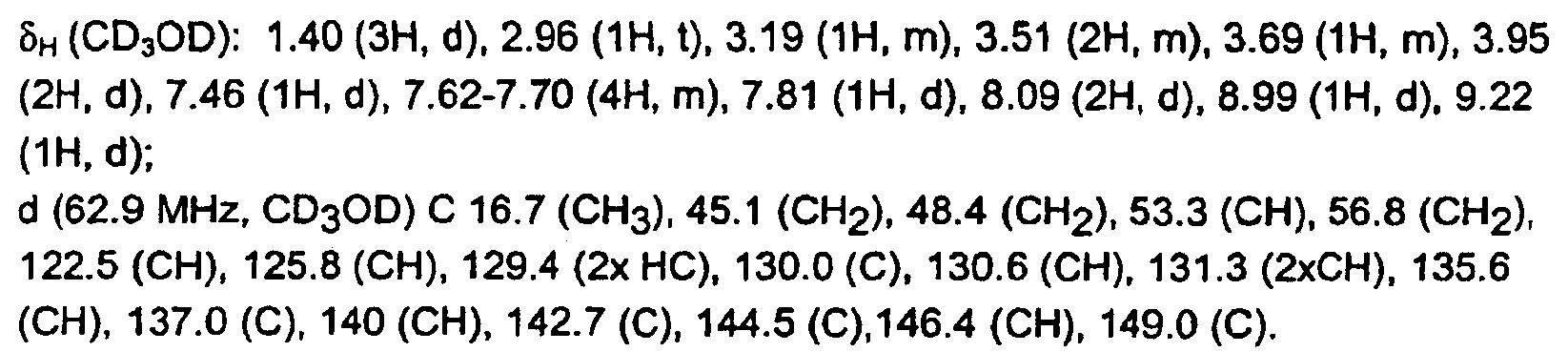 Figure 112004043788918-pct00060
