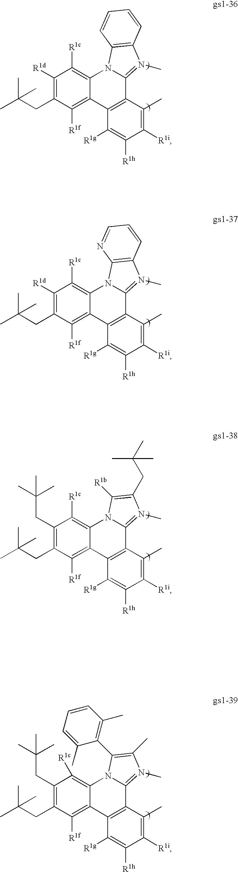 Figure US08142909-20120327-C00282