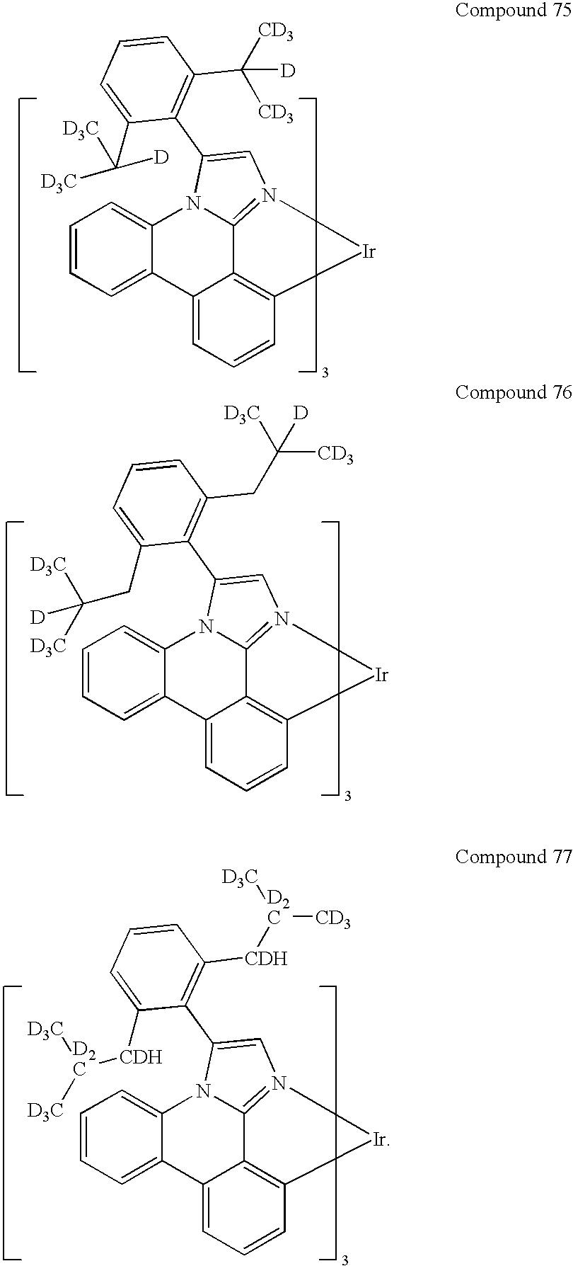 Figure US20100270916A1-20101028-C00185