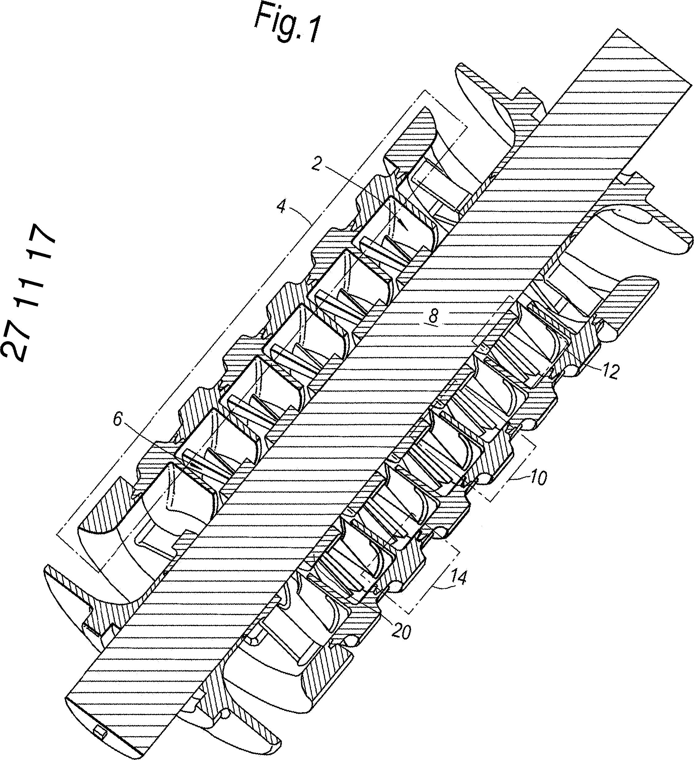 Figure GB2554490A_D0002
