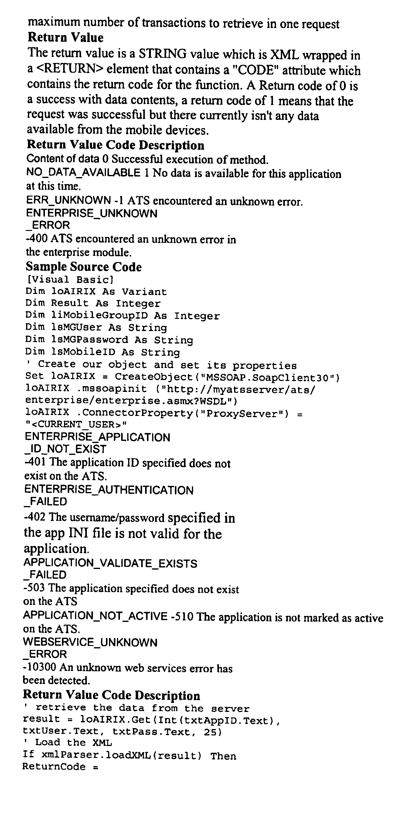 Figure US20060036941A1-20060216-P00043