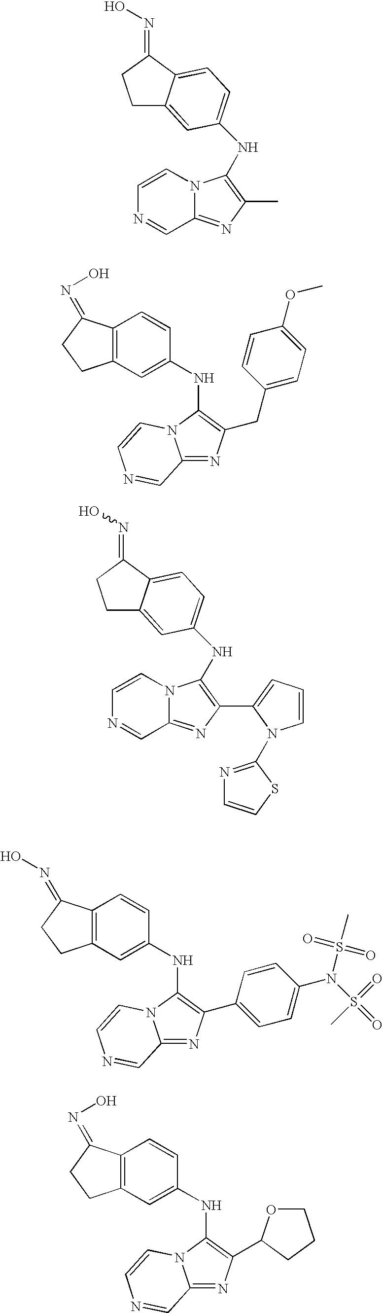 Figure US07566716-20090728-C00153