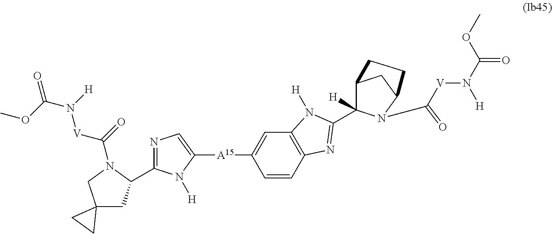 Figure US08273341-20120925-C00331