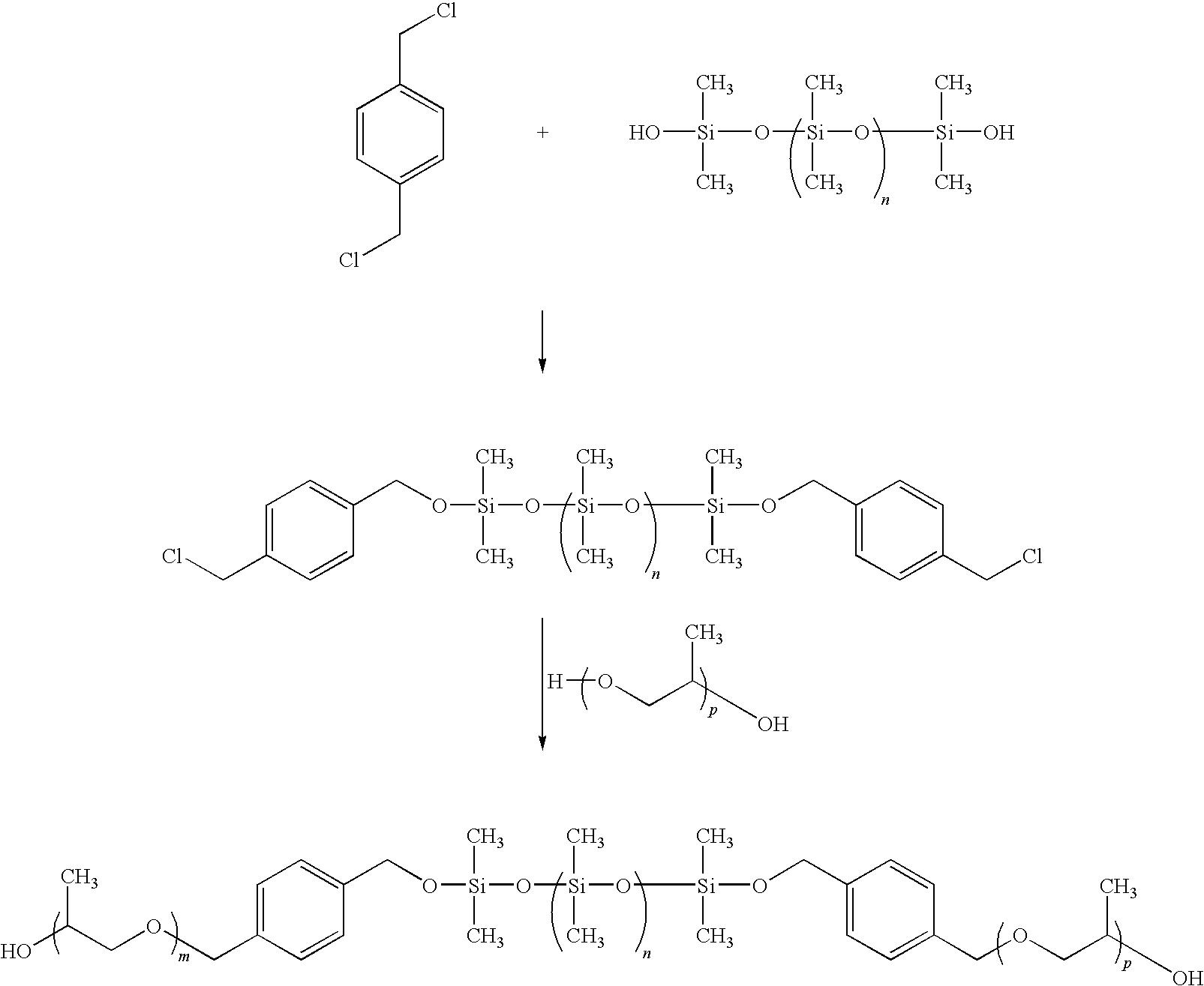 Figure US08029557-20111004-C00017