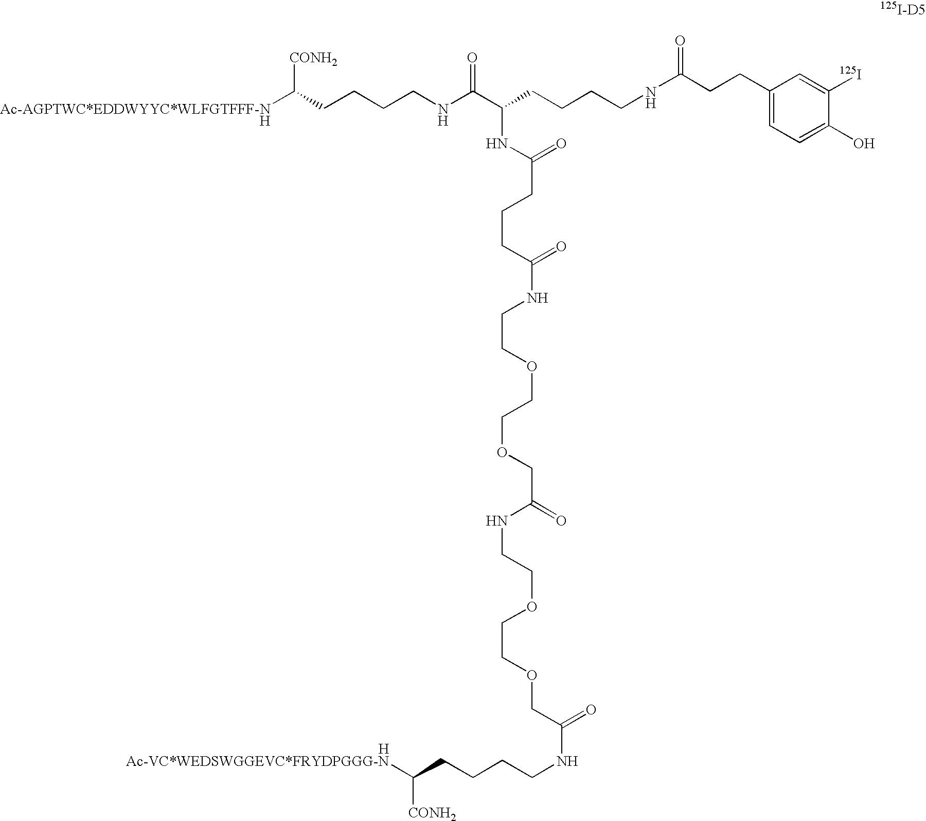 Figure US07666979-20100223-C00059