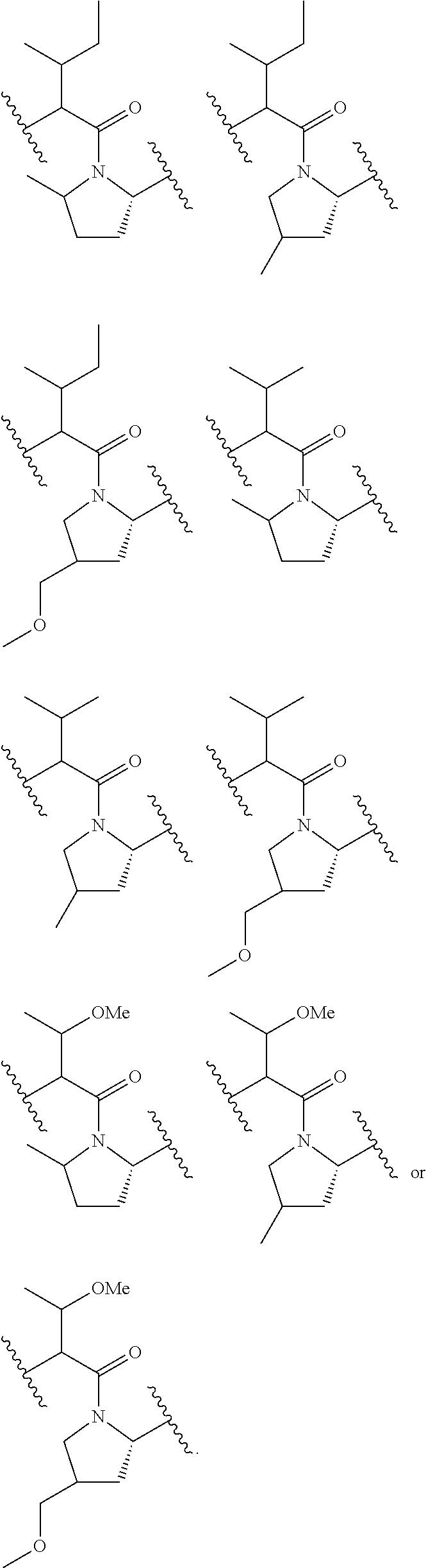 Figure US08921341-20141230-C00045