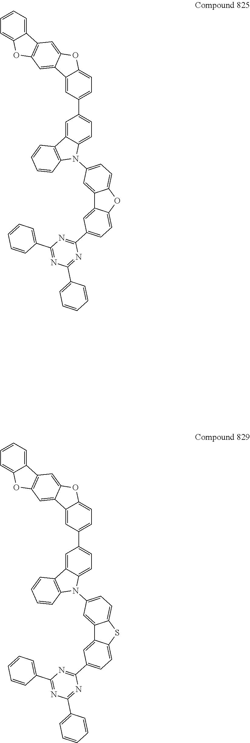Figure US09209411-20151208-C00117