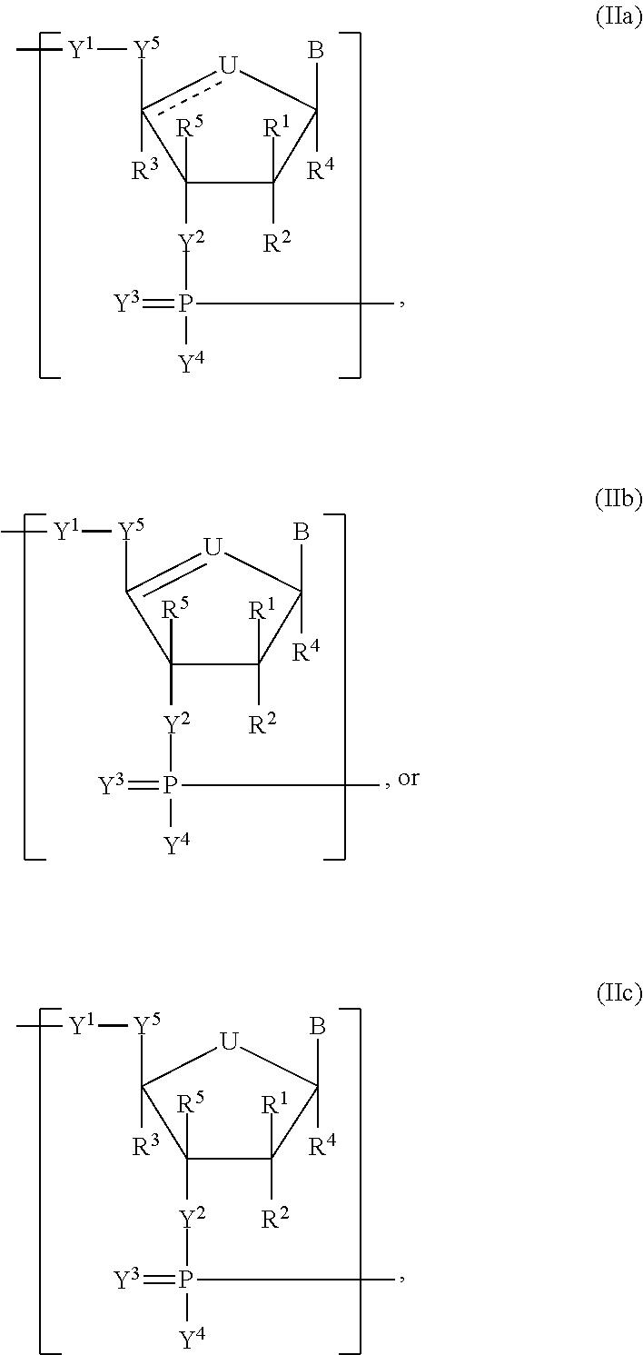 Figure US20150086614A1-20150326-C00008