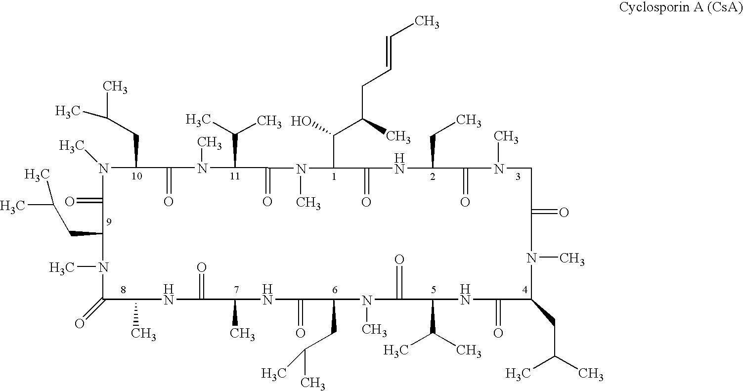 Figure US07696166-20100413-C00006