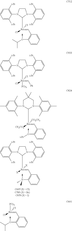 Figure US09012385-20150421-C00029