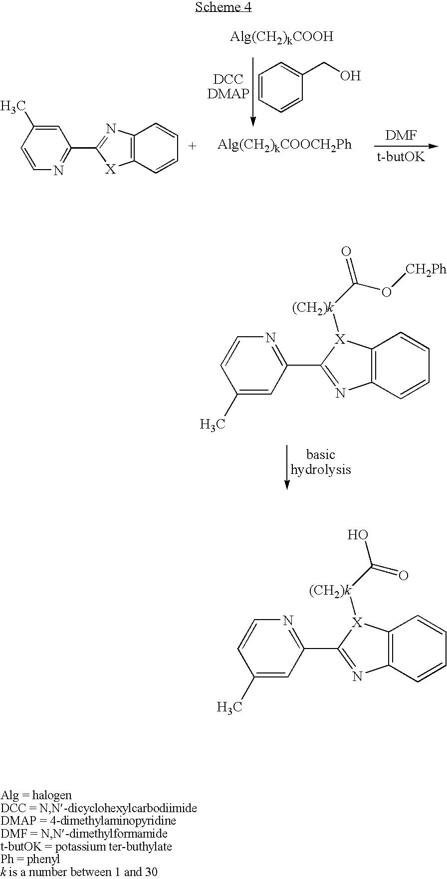 Figure US20070231818A1-20071004-C00008
