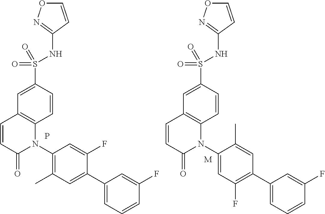 Figure US09212182-20151215-C00102
