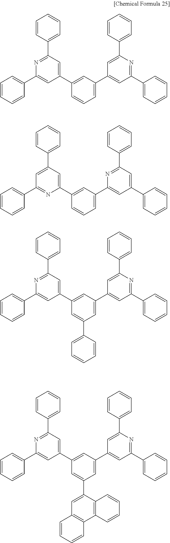 Figure US20110215312A1-20110908-C00058