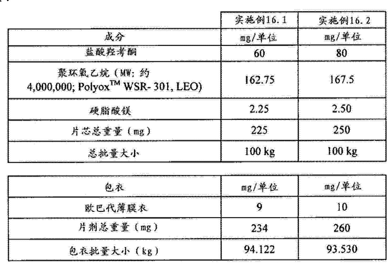 Figure CN102743355BD01211