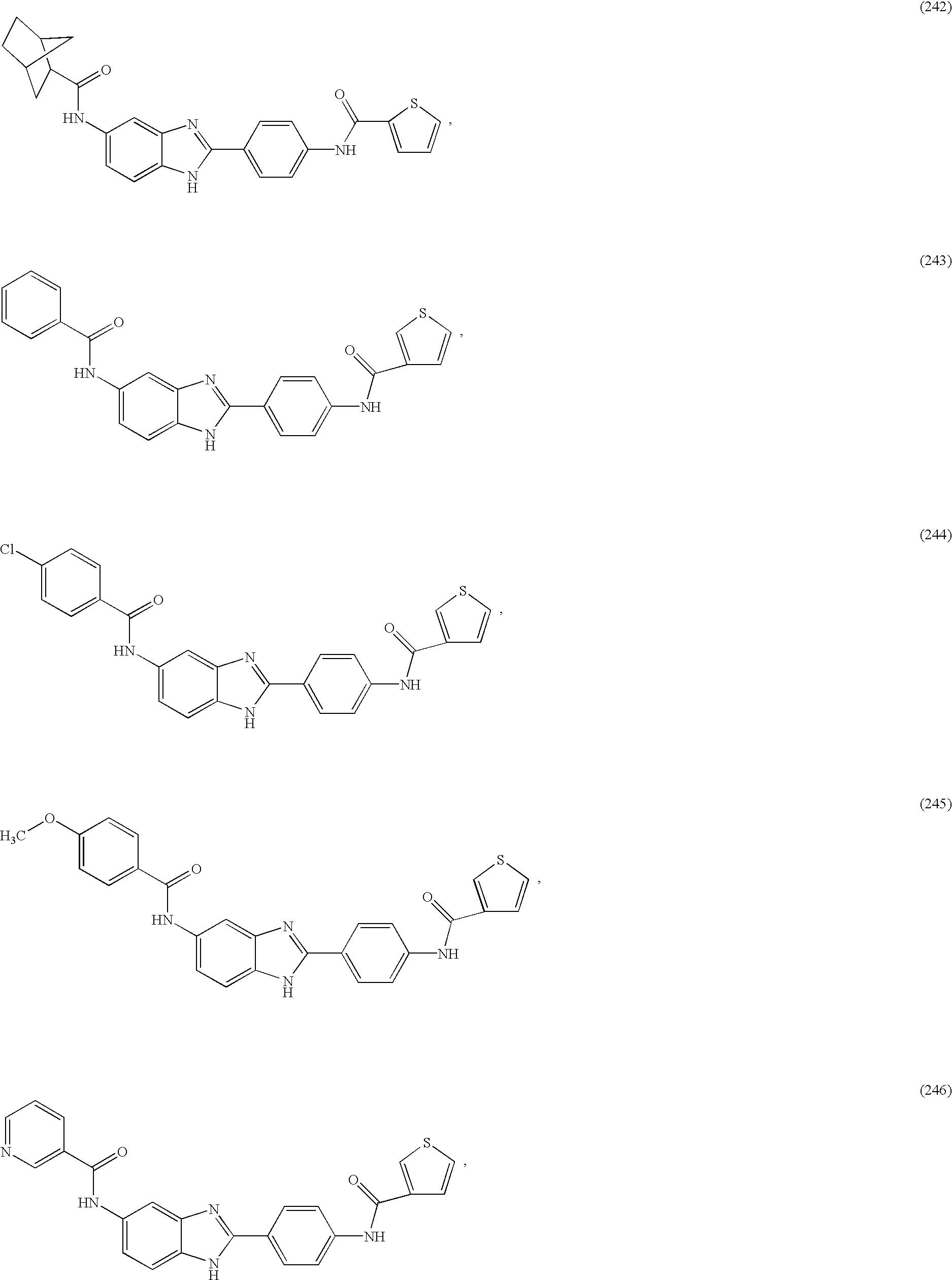 Figure US06919366-20050719-C00118
