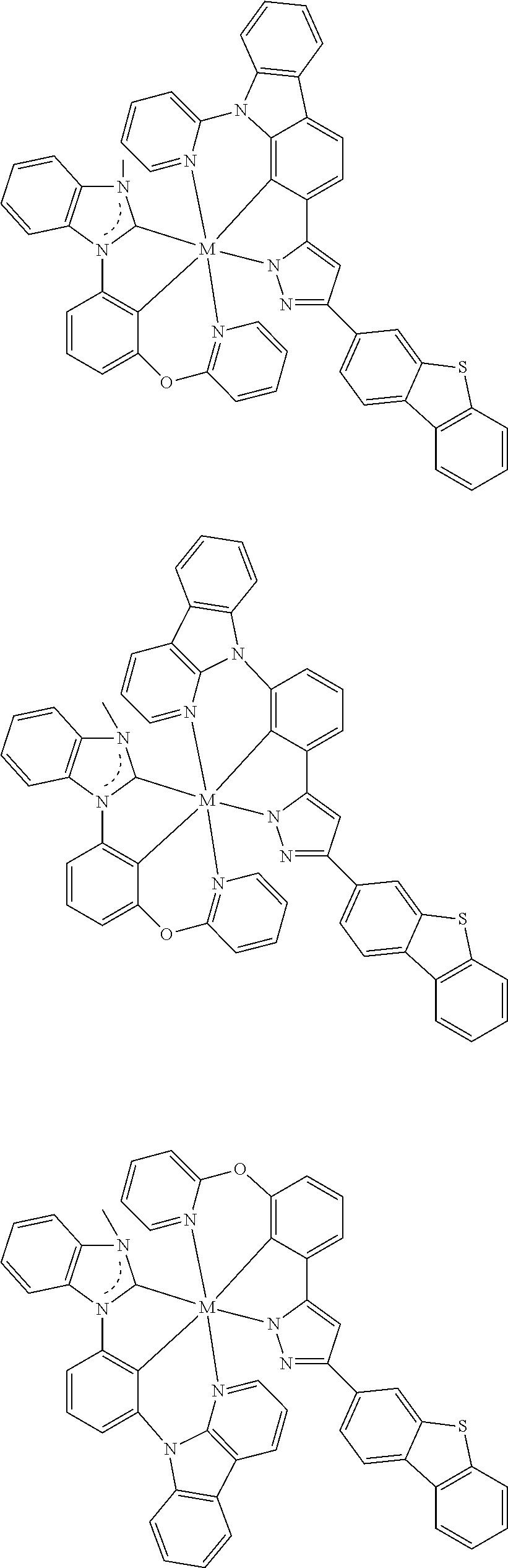 Figure US09818959-20171114-C00353