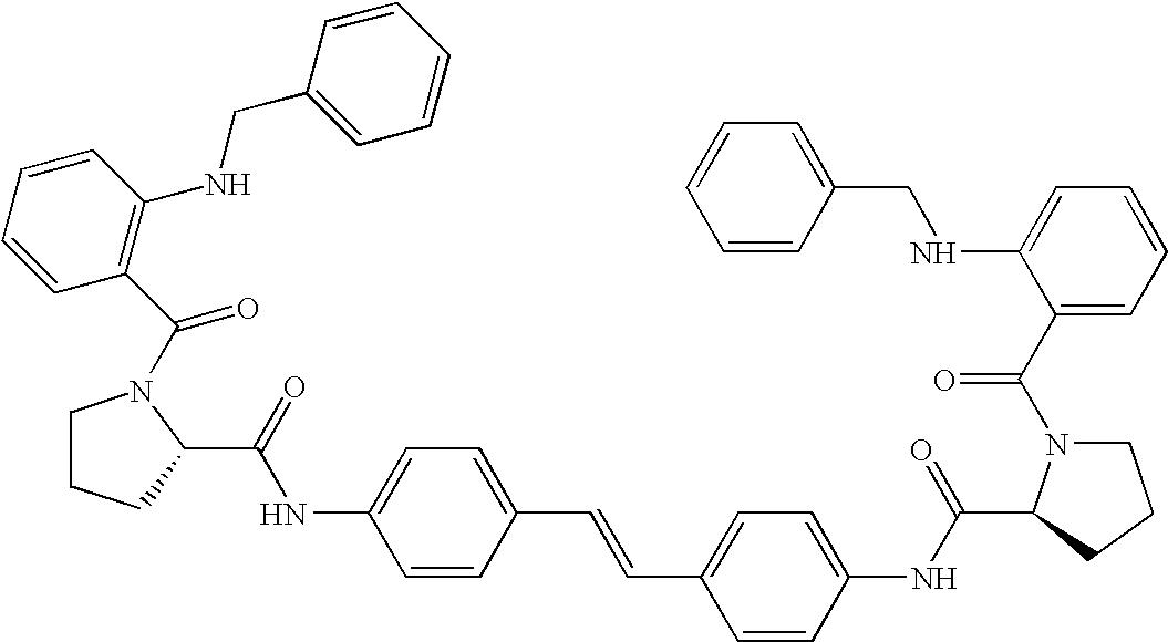 Figure US08143288-20120327-C00155