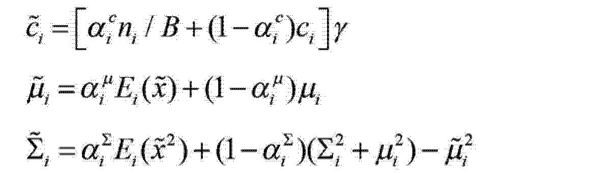 Figure CN103345923AD00112