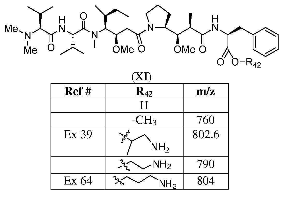 Figure 112014001971018-pct00171