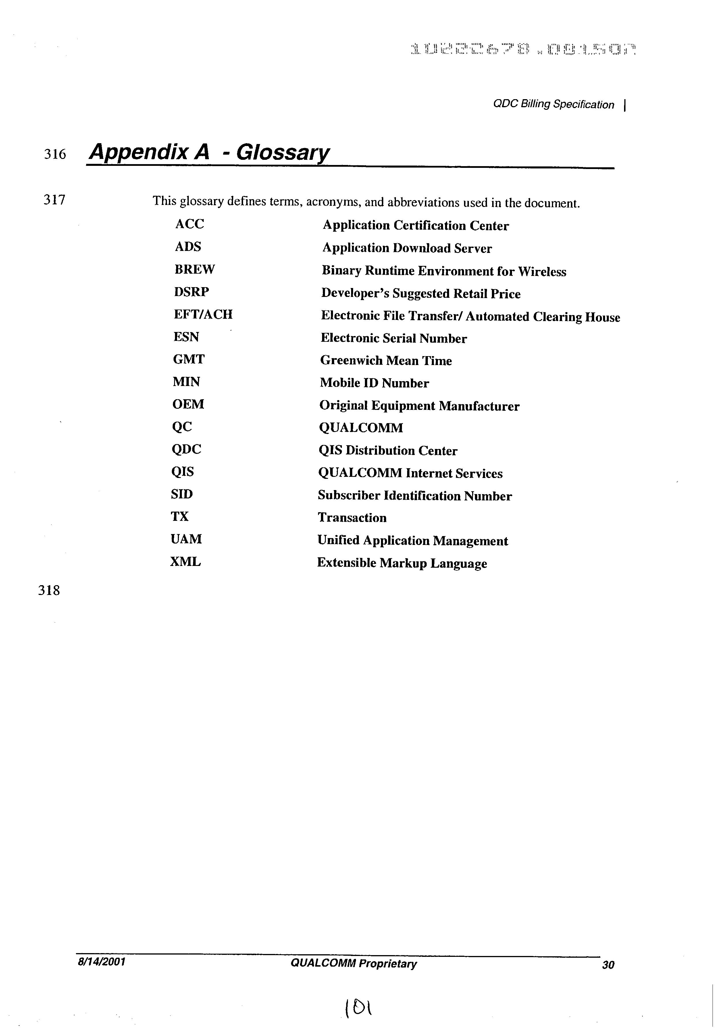 Figure US20030078886A1-20030424-P00097