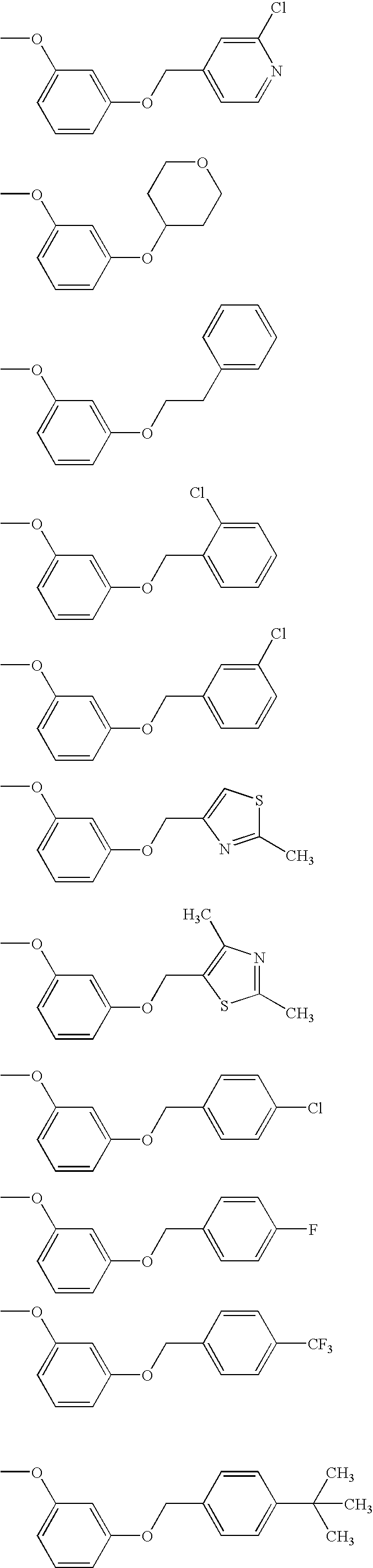 Figure US20070049593A1-20070301-C00213
