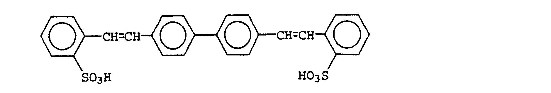 Figure CN1694677BD00104