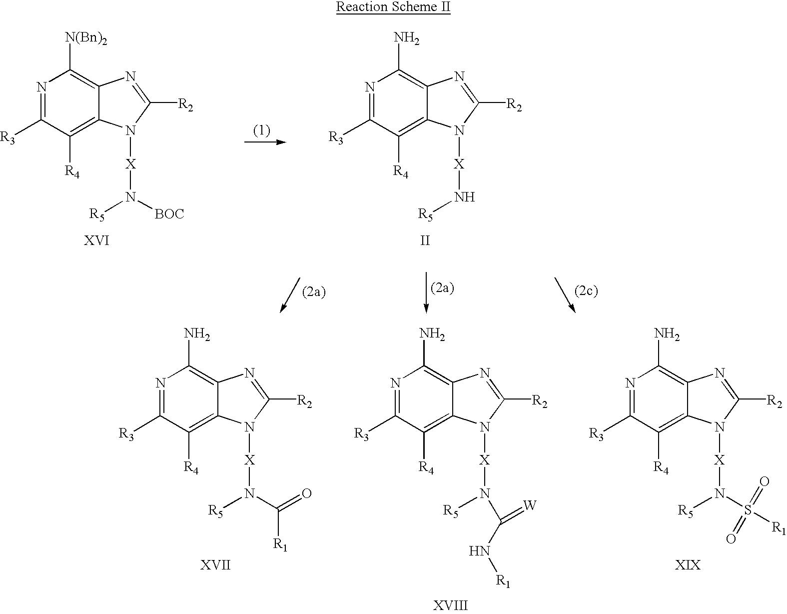 Figure US06545017-20030408-C00004