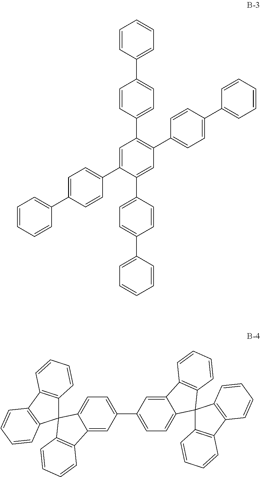 Figure US08242489-20120814-C00011