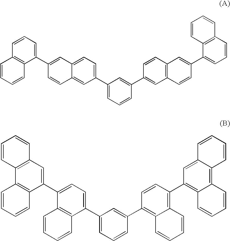 Figure US08779655-20140715-C00685