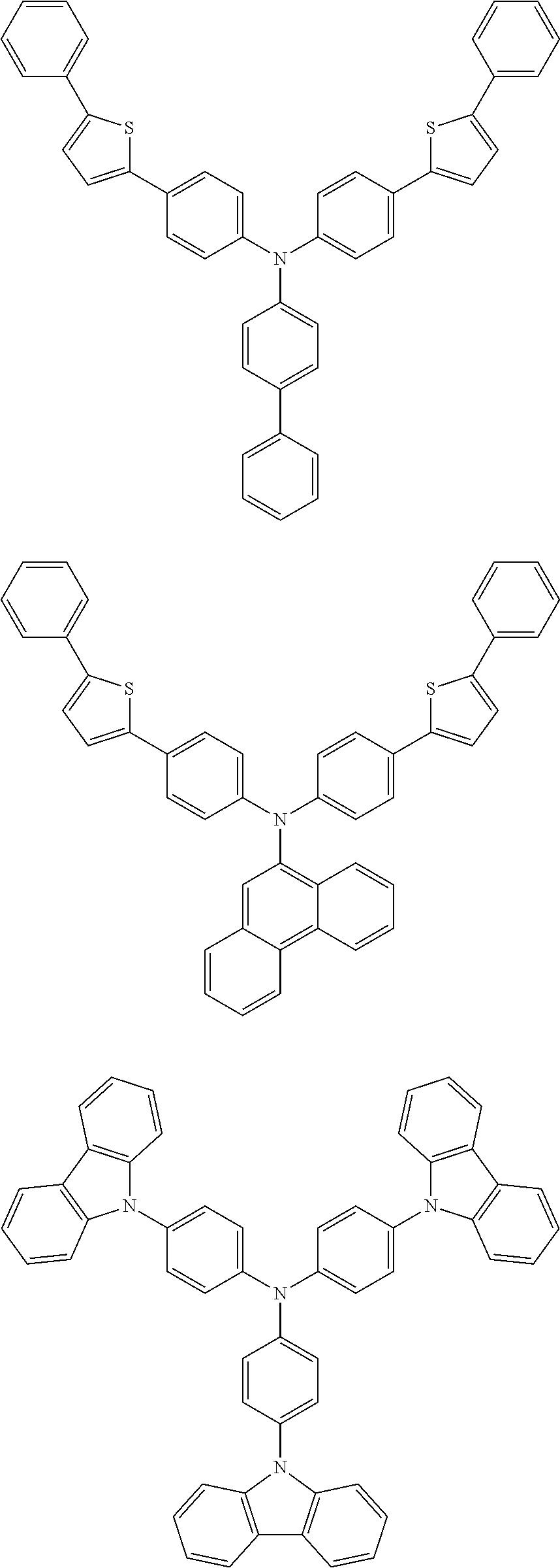 Figure US08568903-20131029-C00699