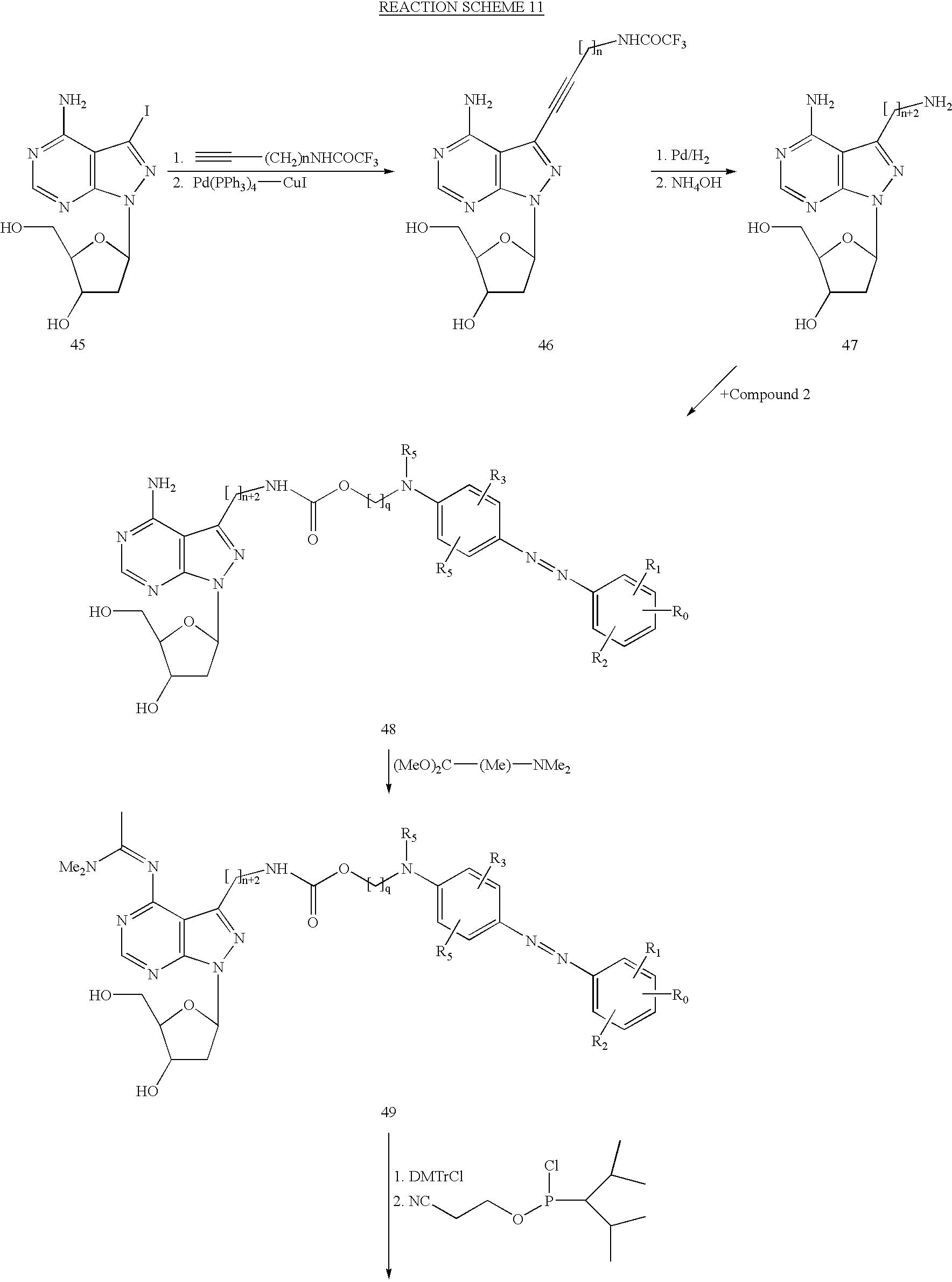 Figure US06727356-20040427-C00015