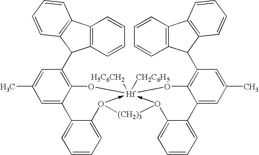 Figure US08288470-20121016-C00028