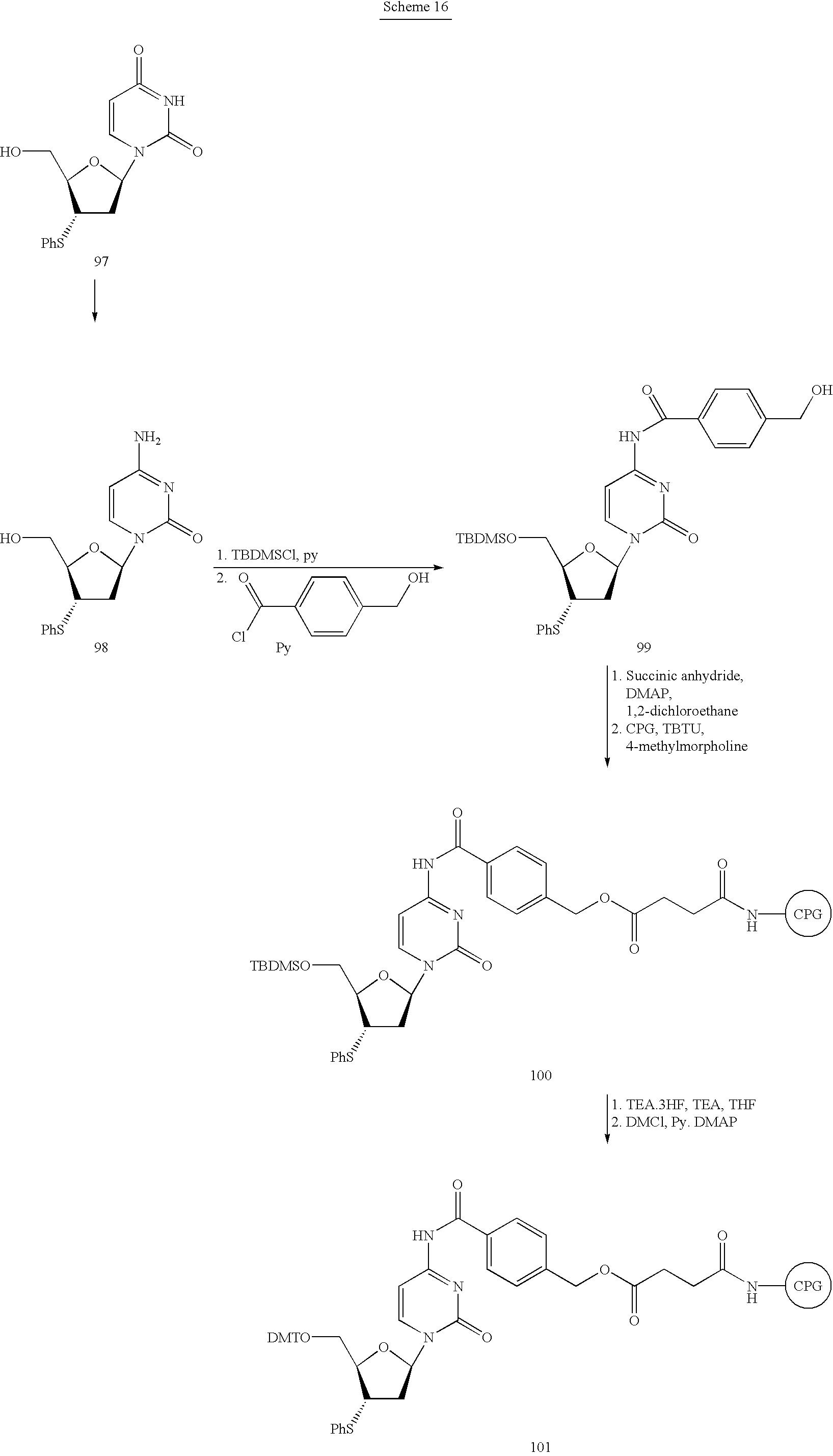 Figure US20030158403A1-20030821-C00032