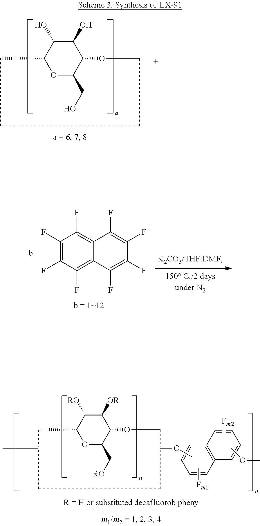 Figure US09624314-20170418-C00013