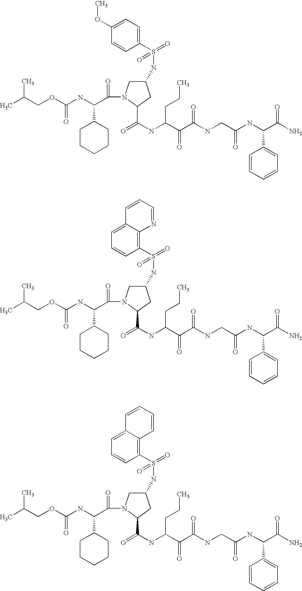 Figure US20060287248A1-20061221-C00133
