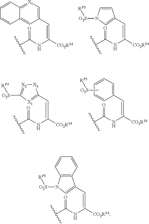 Figure US09216174-20151222-C00056